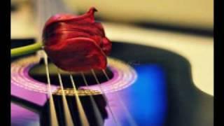Play Oda A La Guitarra