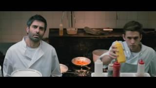 ATILLA fragman (official trailer) turkish subles