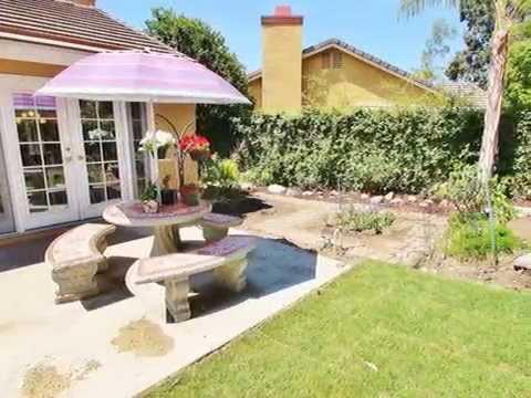 Sold by Jennifer Bierfeldt 10538 Champagne Rd, Rancho Cucamonga, CA 91737