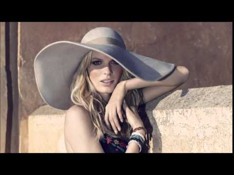 Club mix 2015 romanian house music 2015 best dance club for Romanian house music