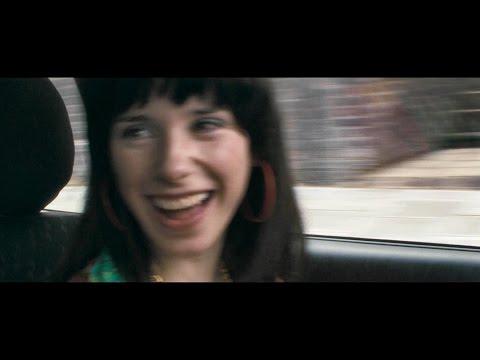 Sally HawkinsEddie Marsan HappyGoLucky driving