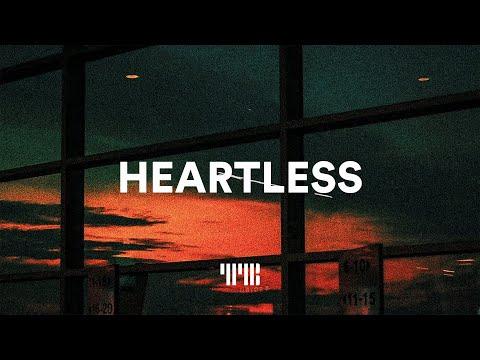 "Free Trapsoul Beat ""Heartless"" Smooth R&B/Soul Type Instrumental 2020"
