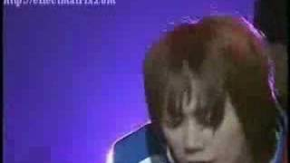 [FANDUB] You Got Game -- Kimeru