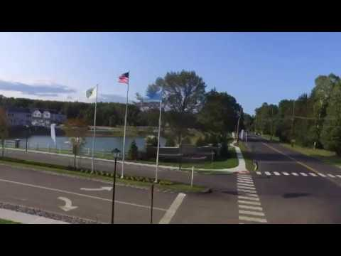 Four Ponds, Lincroft NJ