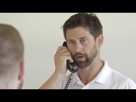 Undercover Husker | U.S. Cellular
