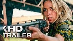 A QUIET PLACE 2 Trailer (2020)