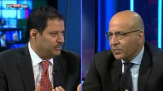 نيران صديقة.. هل بدأ تحالف الحوثي وعبدالله صالح في الانهيار؟
