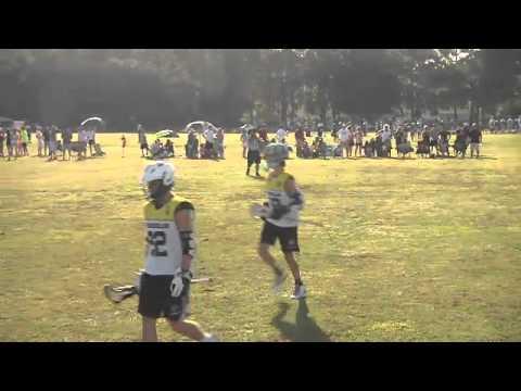 Field 3   TL Loggers vs Lambert