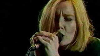 Portishead - All Mine - Sub Español