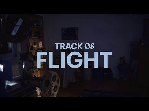 Rich Brian - Flight