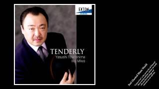 Yashushi Toyoshima / Heuberger: Midnight Bells