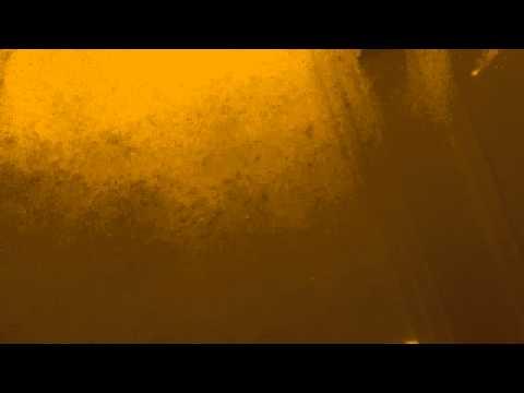Hafiz - Lukamu Lukaku Jua Cover
