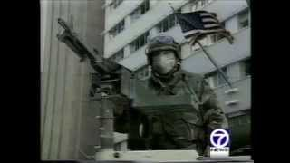 Patriotic Songs: America My Home - Anthem for the new Millennium