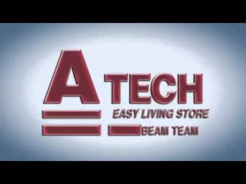 A Tech Easy Living Store    Des Moines, IA