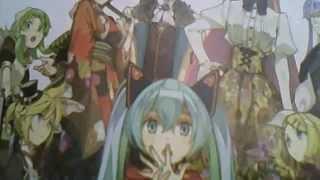 akameganenokuromajo さんのウェブカメラ動画(2012年03月17日21:58 (PD...