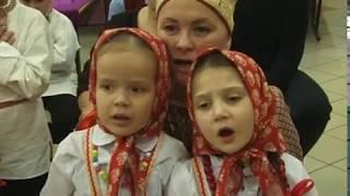 """Фестиваль """"Крылья надежды"""""""