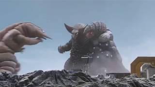 Download Video Ultra Galaxy Mega Monster Battle PT-BR Episódio 02 MP3 3GP MP4