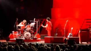 The White Stripes - Ballad of the Boll Weevil