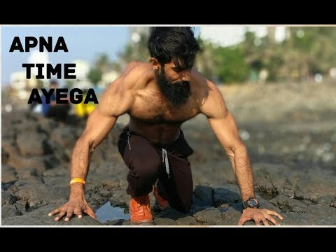 Apna Time Aayega | Gully Boy | Ranveer Singh & Alia Bhatt | DIVINE | Dub Sharma | Zoya Akhta