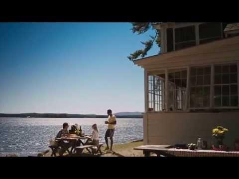 New Hampshire Tourism   Summer 2015 Spot on Vimeo