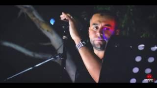 Bilal Sghir En Concert aux Andalouses 2017