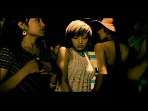[3Air]7Air-Kowarenai Ai Ga Hoshii no fandub