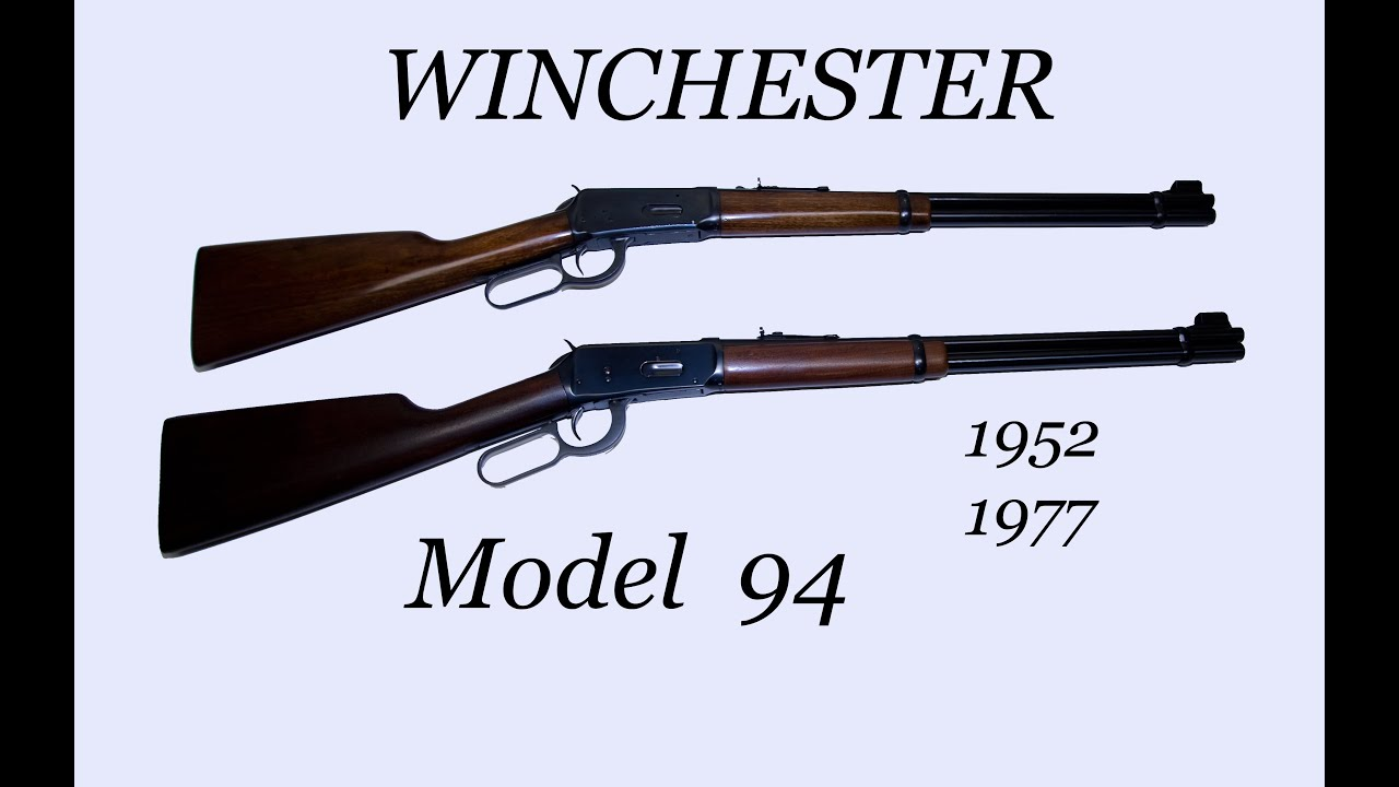 1914 winchester model 12 value by serial number