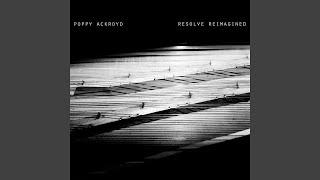 Paper (Max Cooper Remix)