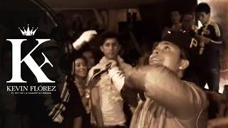 "Kevin Florez [EN VIVO] ""La Invite a Bailar"" en Bogotá (2013)"