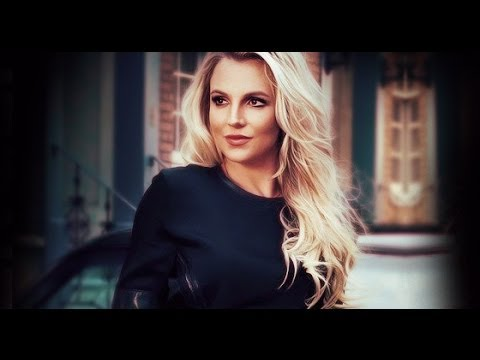 Britney spears passenger acoustic feat sia mp3 download for Sia download