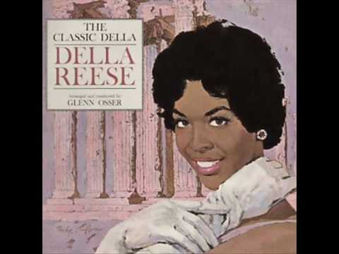 "Della Reese - Don't You Know? (""Puccini"")"