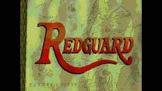 The Elder Scrolls Adventures: Redguard (1998) - E3 1997 Trailer