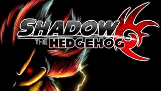 SHADOW'S DEATH REVEALED | Shadow.exe