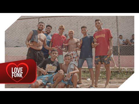 Fundo de Quintal - Joga Joga (Vídeo Clipe Oficial) Jefinho JP