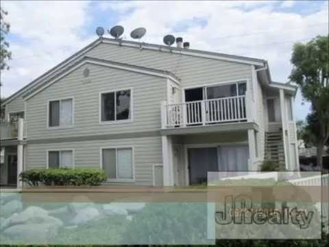 22228 S Vermont Ave #201C, Torrance, CA 90502
