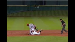 Top 100 Sports Bloopers of the Decade 2010   2019 Fails \u0026 Funny Moments