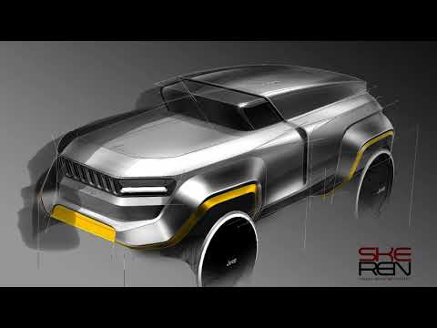 car-design-amp-photoshop-renderingjeep-design