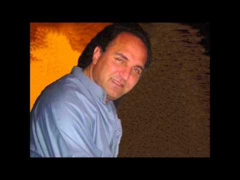 Mahmood Aslamy - Ashnaa