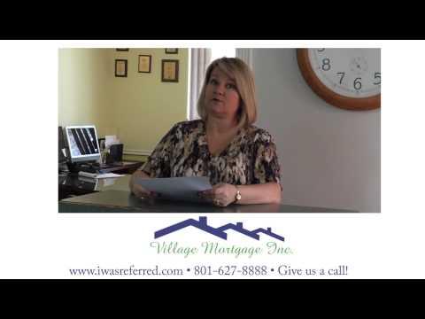 Видео Bad credit loans utah