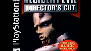 [Resident Evil: Director