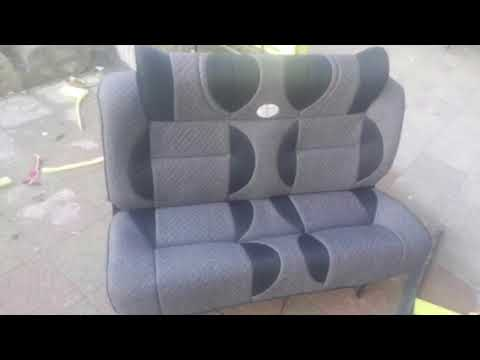 Fawad Carry Bolan Sofa Seats Youtube