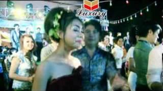 [MV] Kro'mum srolanh bong sen chom'banh by Srey Pov