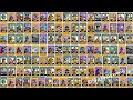 Gambar cover Tower Conquest All Evolutions Level 100