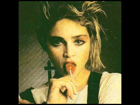 MADONNA 'Dont You Know' (1980) Unreleased