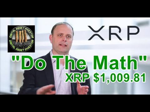 xrp-/-altcoin-weekend?-,-bitcoin-$1-million-&-ripple-ipo-underwriter