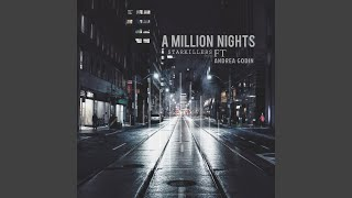 Play A Million Nights