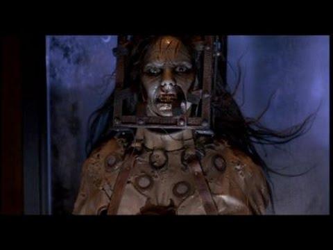 20-personnages-maléfiques-et-effrayants-de-film-d'horreur-!!!-vol-3