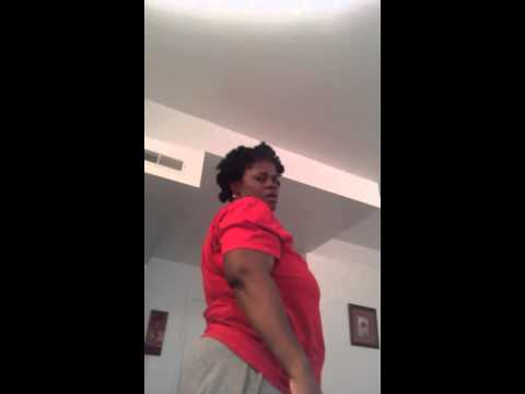 flat-belly-workout-day-1-|-october-challenge-flat-belly-challenge-|-part-1-|-anglin-fitandfree