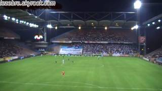 charleroi-anderlecht 0-0