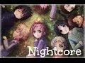 Nightcore- Yura Yura